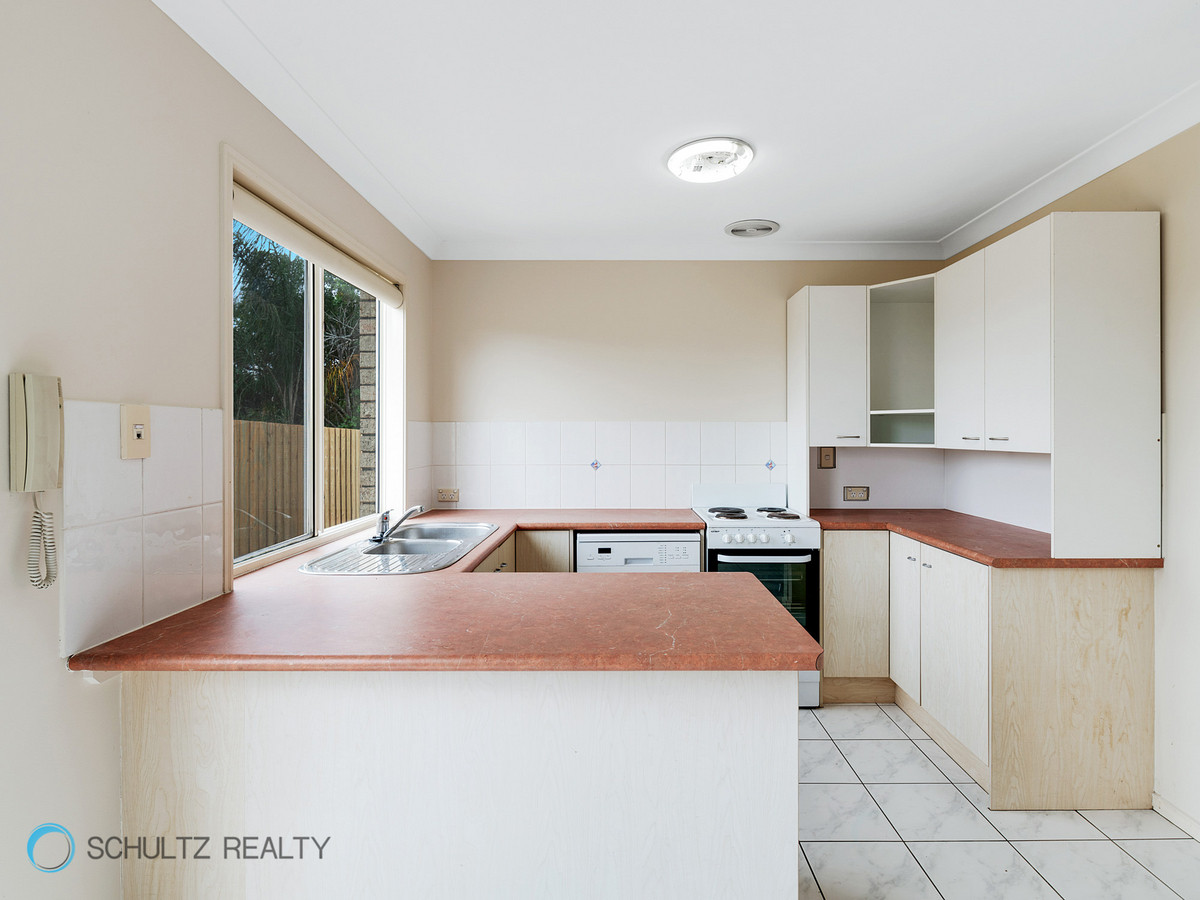 35/50 Clarks Road, Loganholme, Australia 4129, 3 Bedrooms Bedrooms, ,2 BathroomsBathrooms,House,Sold,Clarks Road,1129
