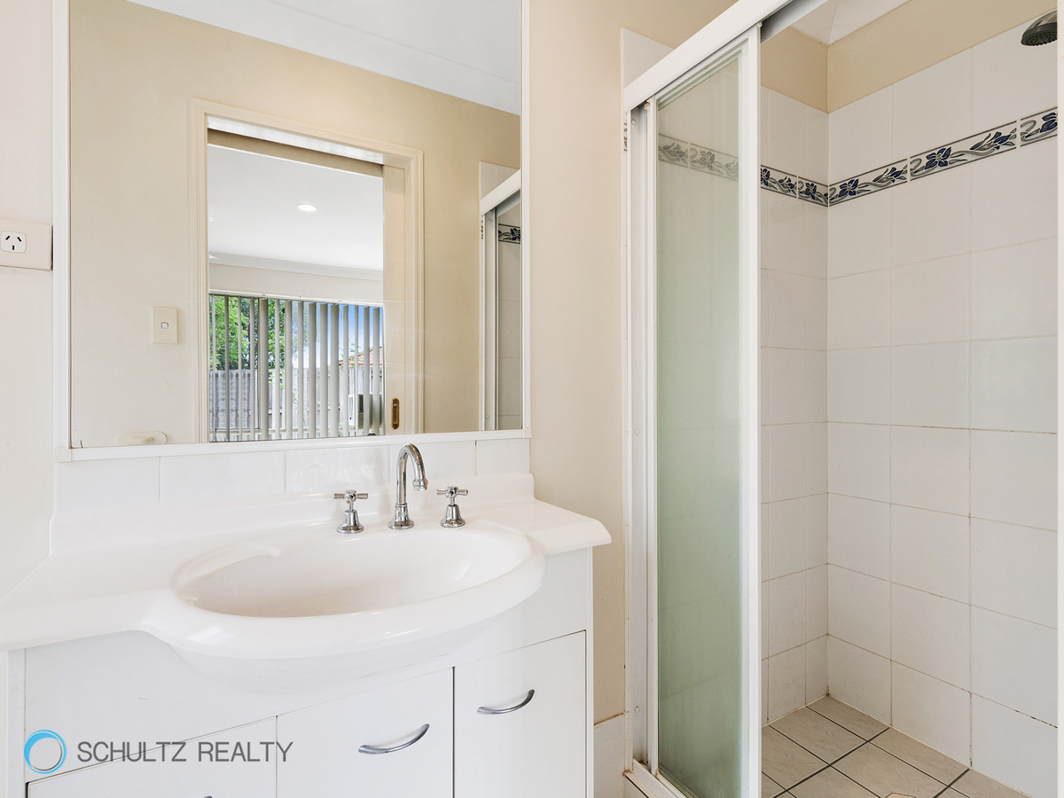 35/50 Clarks Road, Loganholme, Australia 4129, 3 Bedrooms Bedrooms, ,2 BathroomsBathrooms,House,For sale,Clarks Road,1129