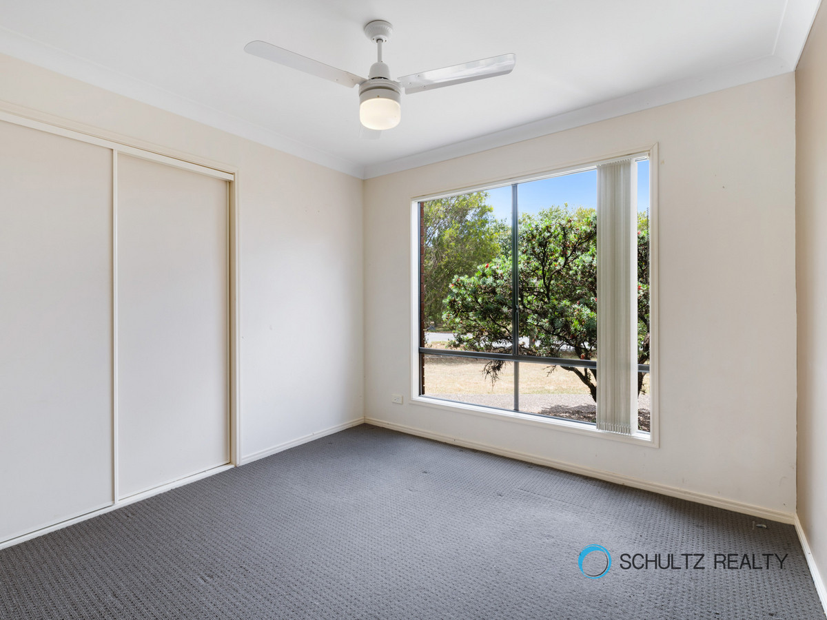 28/50 Clarks Road, Loganholme, Australia 4129, 3 Bedrooms Bedrooms, ,2 BathroomsBathrooms,House,Sold,Clarks Road,1131