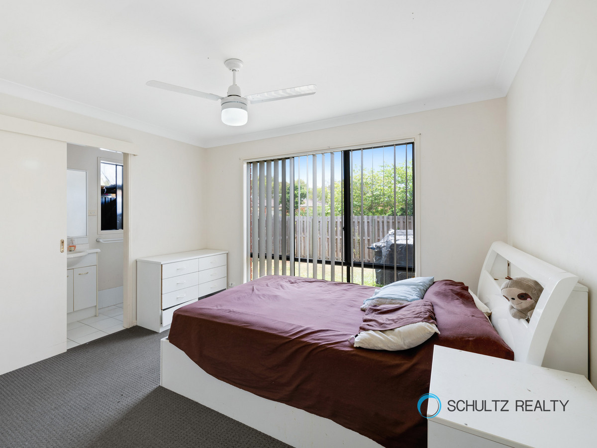 28/50 Clarks Road, Loganholme, Australia 4129, 3 Bedrooms Bedrooms, ,2 BathroomsBathrooms,House,For sale,Clarks Road,1131