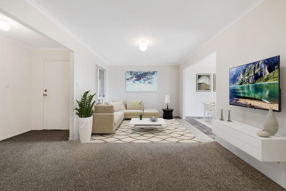 7 Houdini Tce, Edens Landing, Australia 4207, 3 Bedrooms Bedrooms, ,2 BathroomsBathrooms,House,For sale,Houdini Tce,1132