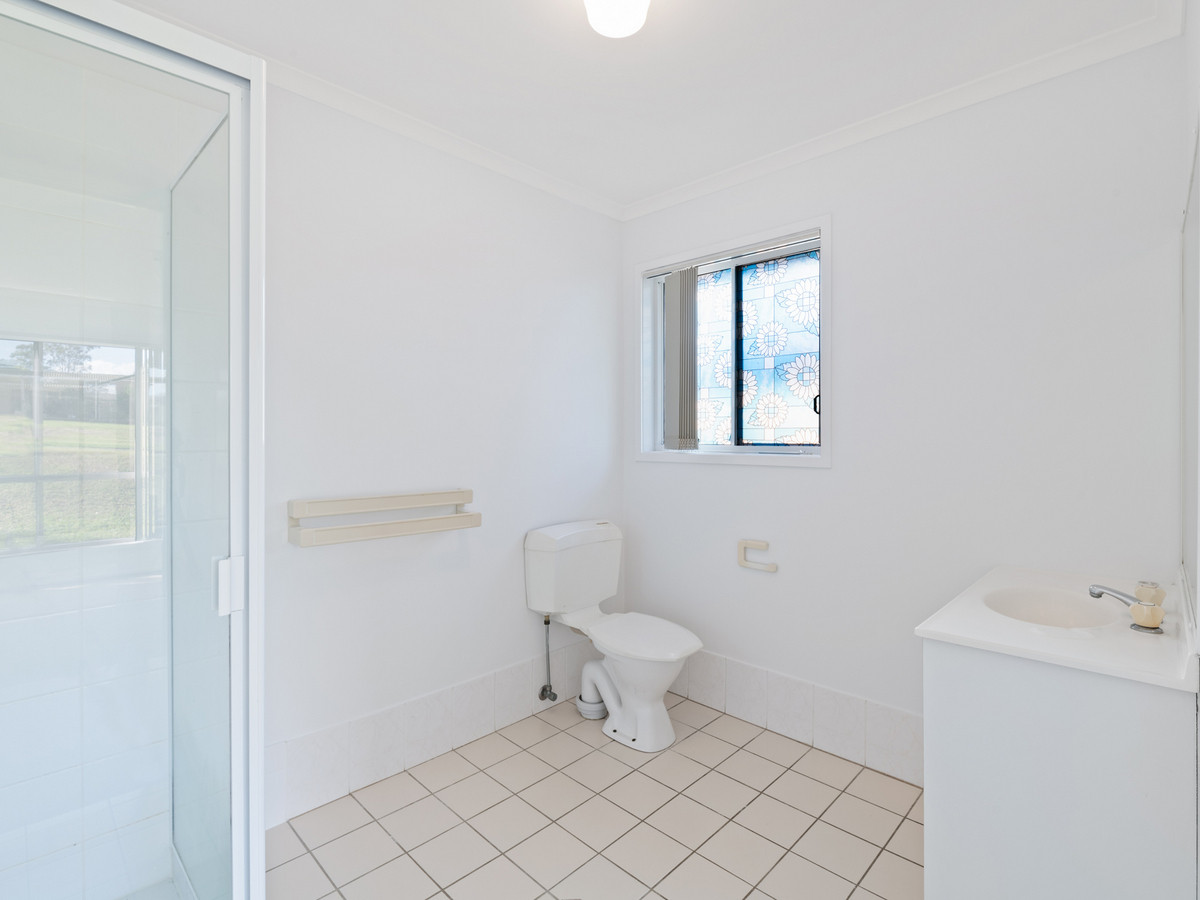7 Houdini Tce, Edens Landing, Australia 4207, 3 Bedrooms Bedrooms, ,2 BathroomsBathrooms,House,Sold,Houdini Tce,1132