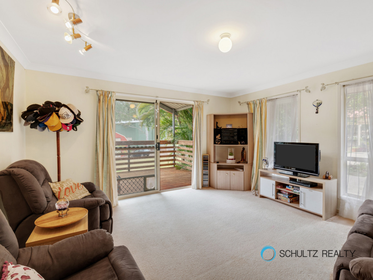 27 Paterson Road, Yatala, Australia 4207, 6 Bedrooms Bedrooms, ,2 BathroomsBathrooms,House,Sold,Paterson Road,1137