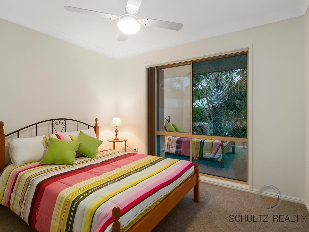 3 Mewing Court, Windaroo, Australia 4207, 4 Bedrooms Bedrooms, ,2 BathroomsBathrooms,House,Sold,Mewing Court,1133