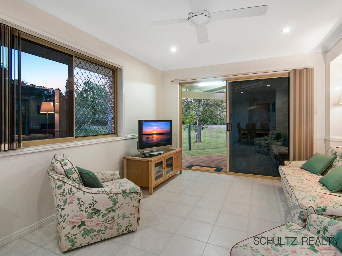 3 Mewing Court, Windaroo, Australia 4207, 4 Bedrooms Bedrooms, ,2 BathroomsBathrooms,House,For sale,Mewing Court,1133