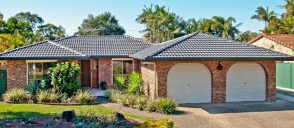 54 Kaiser Drive, Windaroo, Australia 4207, 4 Bedrooms Bedrooms, ,2 BathroomsBathrooms,House,Sold,Kaiser Drive,1136
