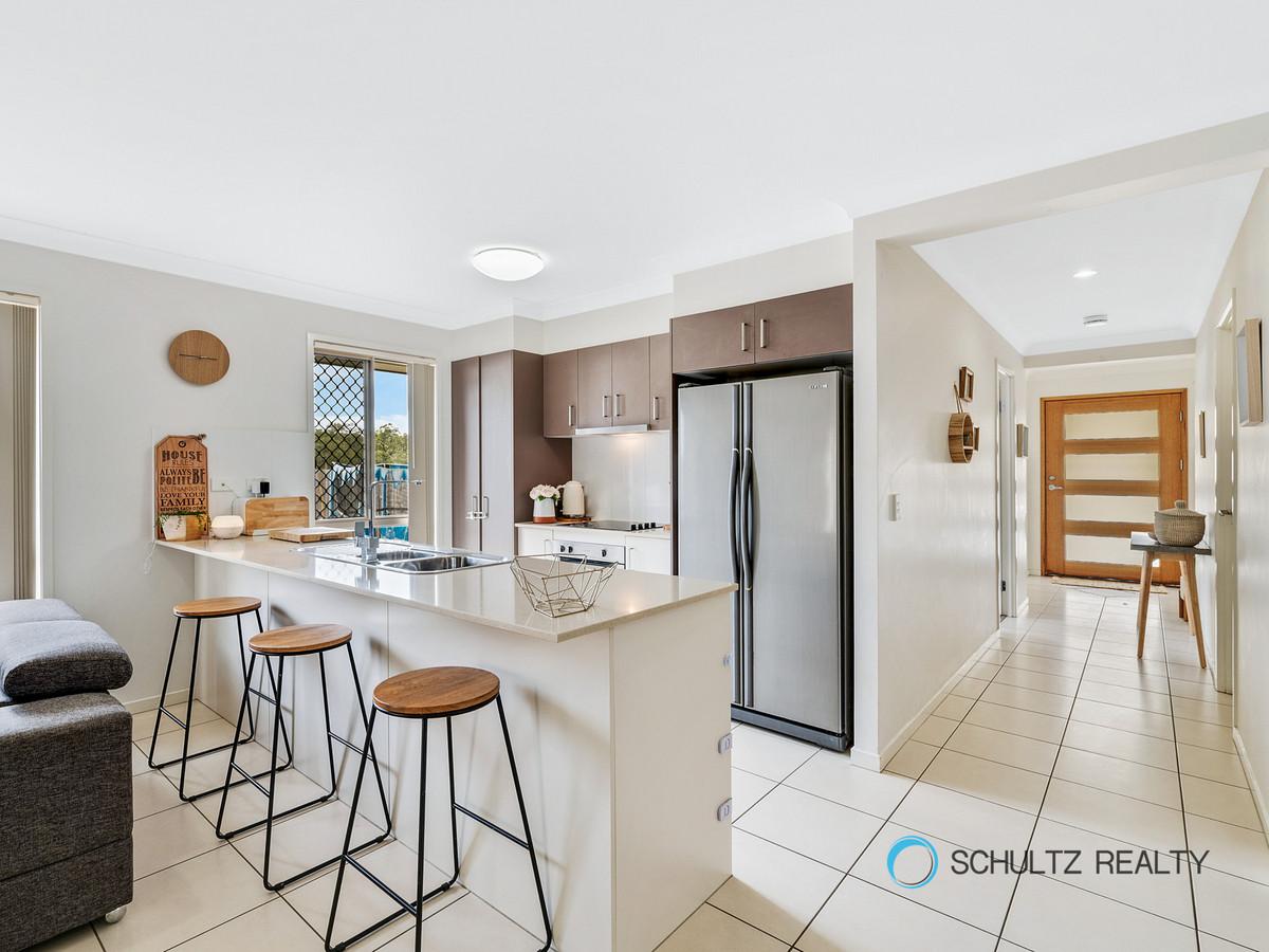 22 Nevron Drive, Bahrs Scrub, Australia 4207, 4 Bedrooms Bedrooms, ,2 BathroomsBathrooms,House,Sold,Nevron Drive,1135