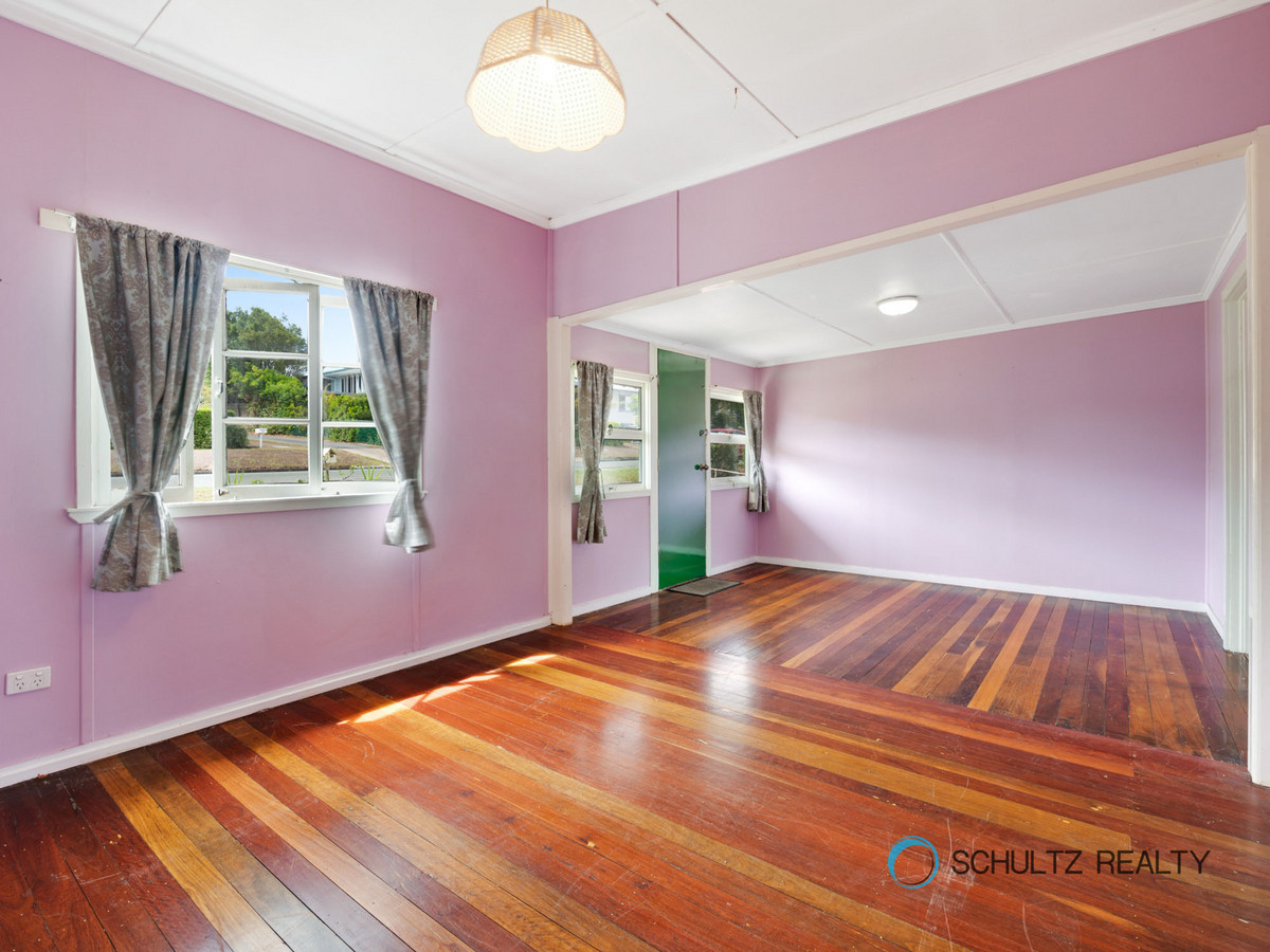 13 Killinure Street, Beenleigh, Australia 4207, 3 Bedrooms Bedrooms, ,1 BathroomBathrooms,House,For sale,Killinure Street,1138