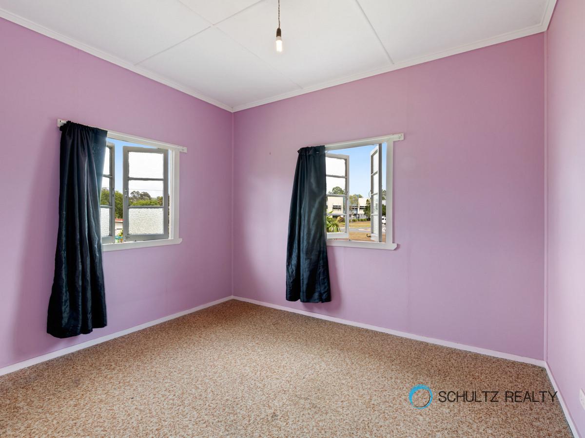 13 Killinure Street- Beenleigh- Australia 4207, 3 Bedrooms Bedrooms, ,1 BathroomBathrooms,House,For sale,Killinure Street,1138