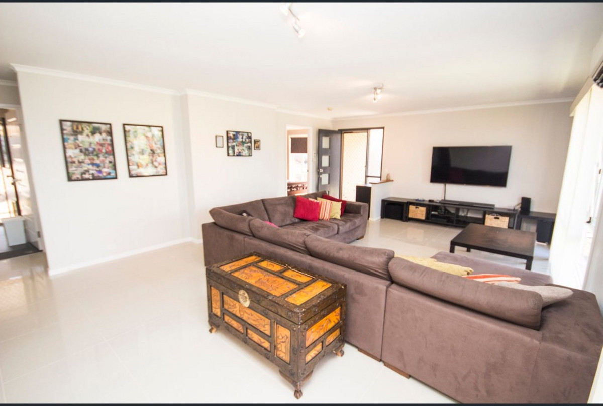 148 Castile Crescent, Edens Landing, Australia 4207, 3 Bedrooms Bedrooms, ,1 BathroomBathrooms,House,Sold,Castile Crescent,1142