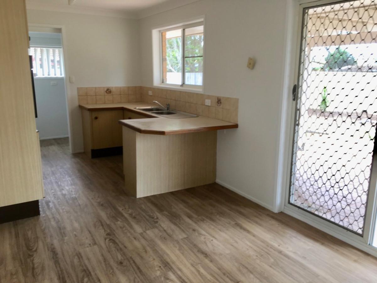43 Robert Stanley Drive, Mount Warren Park, Australia 4207, 3 Bedrooms Bedrooms, ,2 BathroomsBathrooms,House,For sale,Robert Stanley Drive,1141