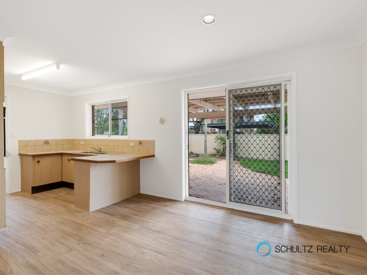 43 Robert Stanley Drive, Mount Warren Park, Australia 4207, 3 Bedrooms Bedrooms, ,2 BathroomsBathrooms,House,Sold,Robert Stanley Drive,1141