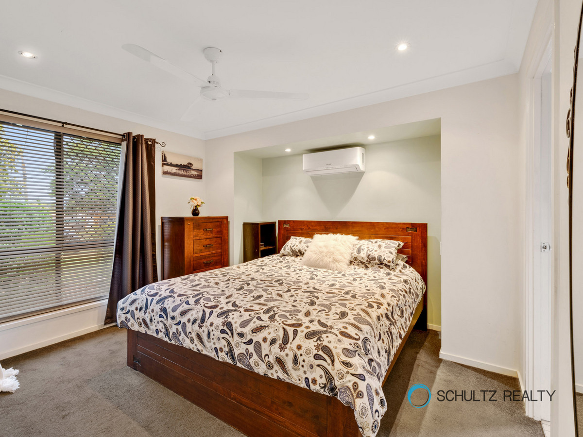 11 McEwen Street, Bethania, Australia 4205, 4 Bedrooms Bedrooms, ,2 BathroomsBathrooms,House,Sold,McEwen Street,1143