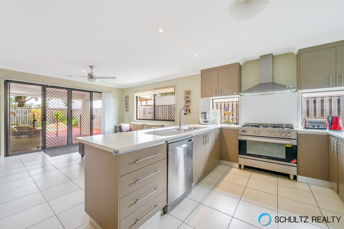 19 Ravensthorpe Street, Ormeau, Australia 4208, 4 Bedrooms Bedrooms, ,2 BathroomsBathrooms,House,Sold,Ravensthorpe Street,1144
