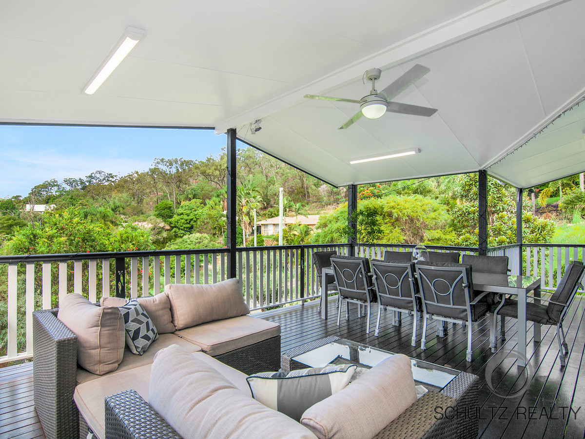 13 Rae Court, Mount Warren Park, Australia 4207, 5 Bedrooms Bedrooms, ,3 BathroomsBathrooms,House,Sold,Rae Court,1146