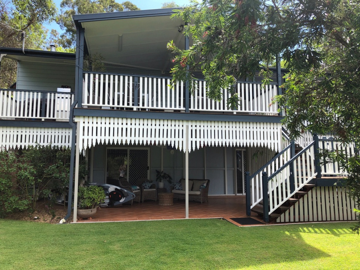 13 Rae Court, Mount Warren Park, Australia 4207, 5 Bedrooms Bedrooms, ,3 BathroomsBathrooms,House,For sale,Rae Court,1146