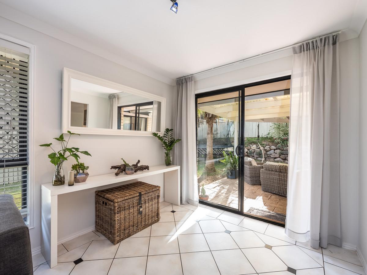 4 Albert Valley Drive, Bahrs Scrub, Australia 4207, 4 Bedrooms Bedrooms, ,2 BathroomsBathrooms,House,Sold,Albert Valley Drive,1147