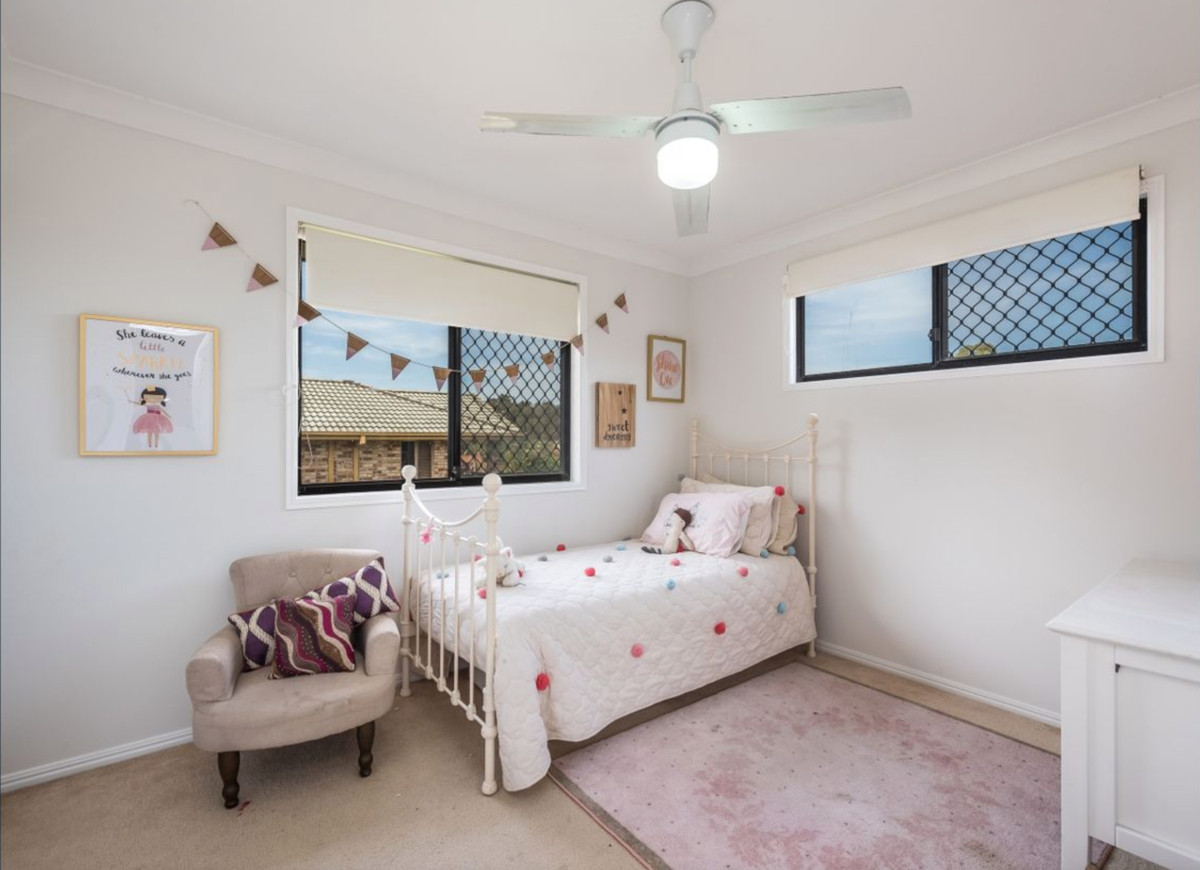 4 Albert Valley Drive, Bahrs Scrub, Australia 4207, 4 Bedrooms Bedrooms, ,2 BathroomsBathrooms,House,Sold,Albert Valley Drive,1147