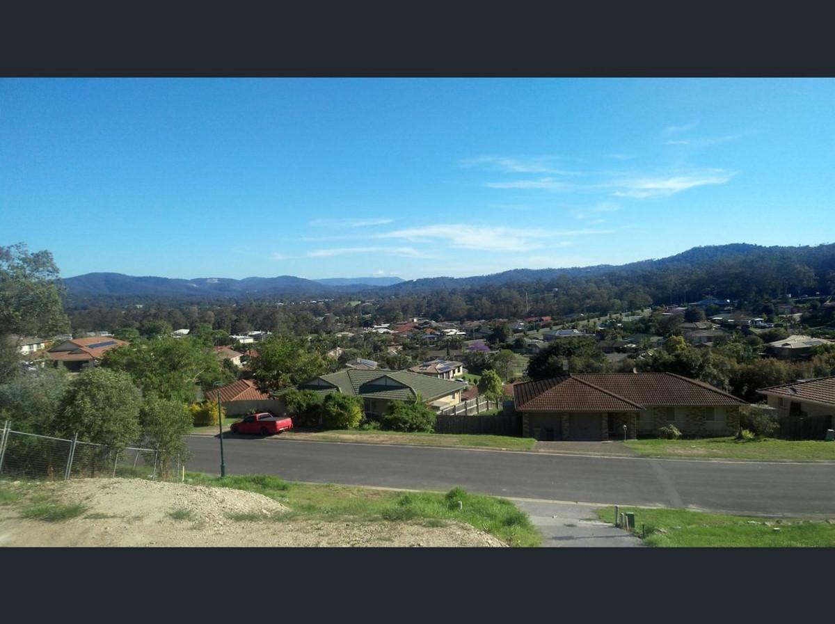 9 Hartwig Crescent, Mount Warren Park, Australia 4207, ,Land,For sale,Hartwig Crescent,1148