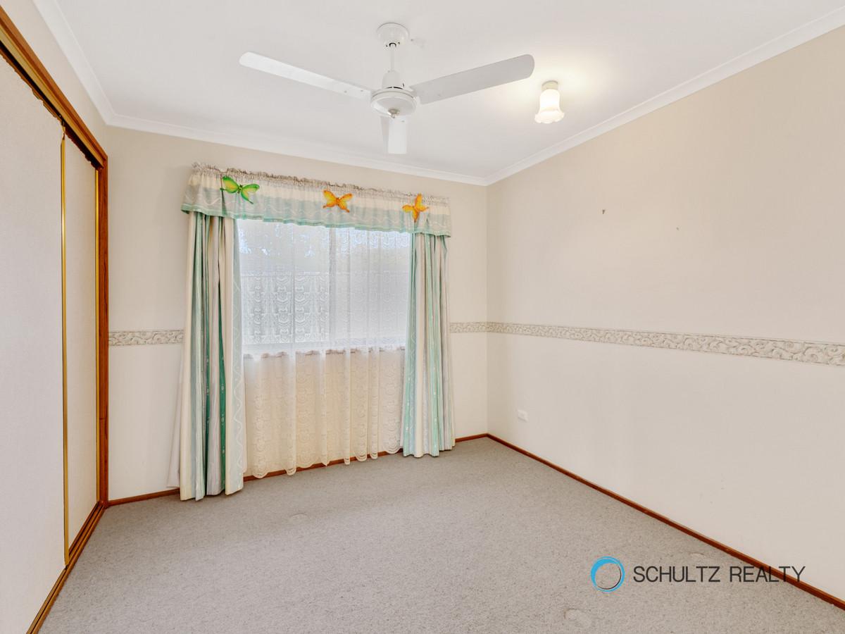 34 Kaiser Drive, Windaroo, Australia 4207, 3 Bedrooms Bedrooms, ,1 BathroomBathrooms,House,Sold,Kaiser Drive,1149