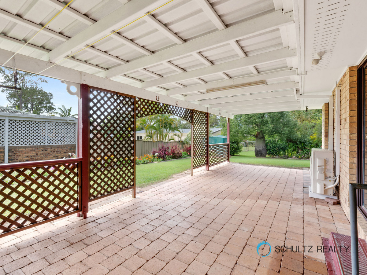 34 Kaiser Drive, Windaroo, Australia 4207, 3 Bedrooms Bedrooms, ,1 BathroomBathrooms,House,Sold,Kaiser Drive,1149