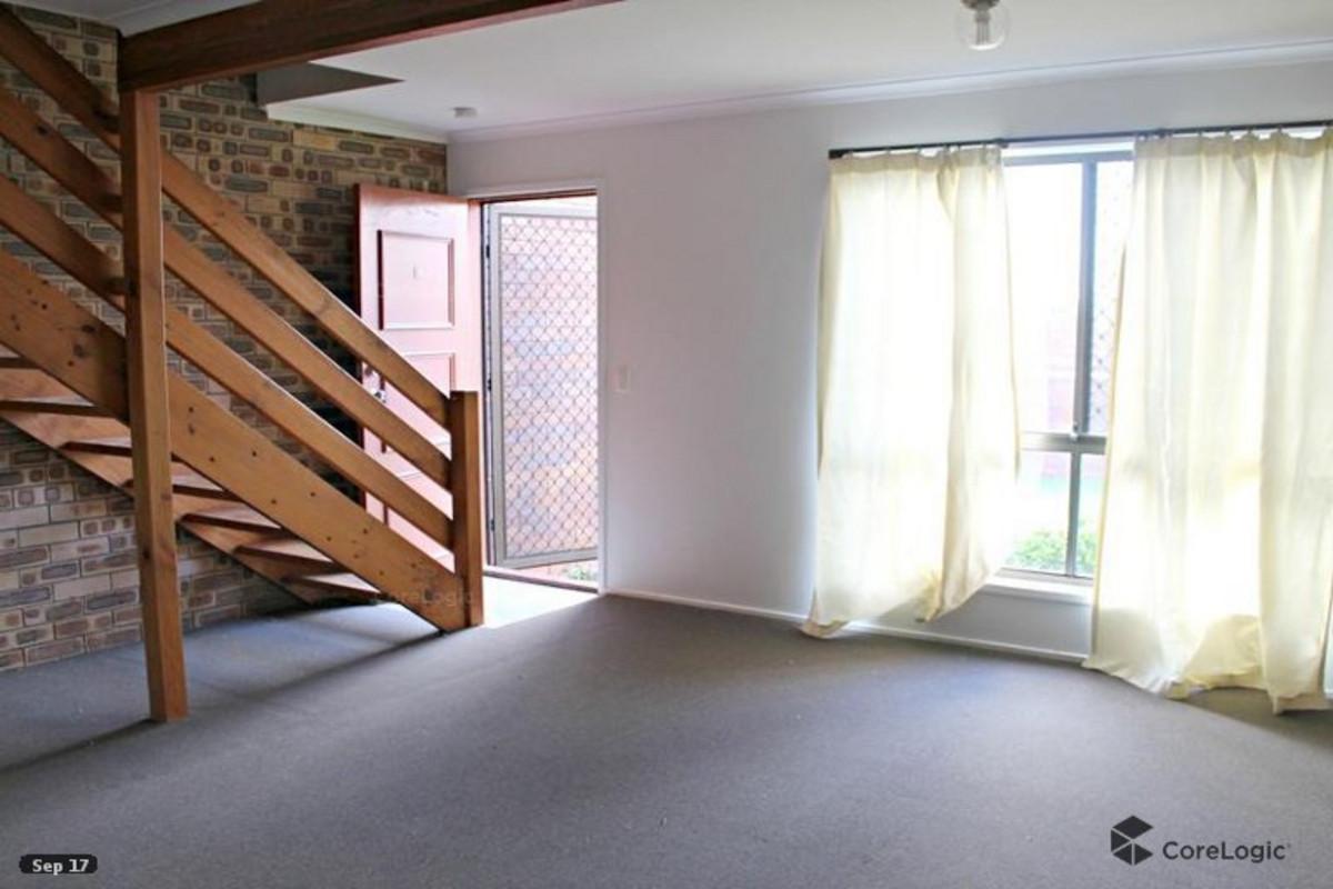 6/125 River Hills Road, Eagleby, Australia 4207, 2 Bedrooms Bedrooms, ,1 BathroomBathrooms,Townhouse,For sale,River Hills Road,1150
