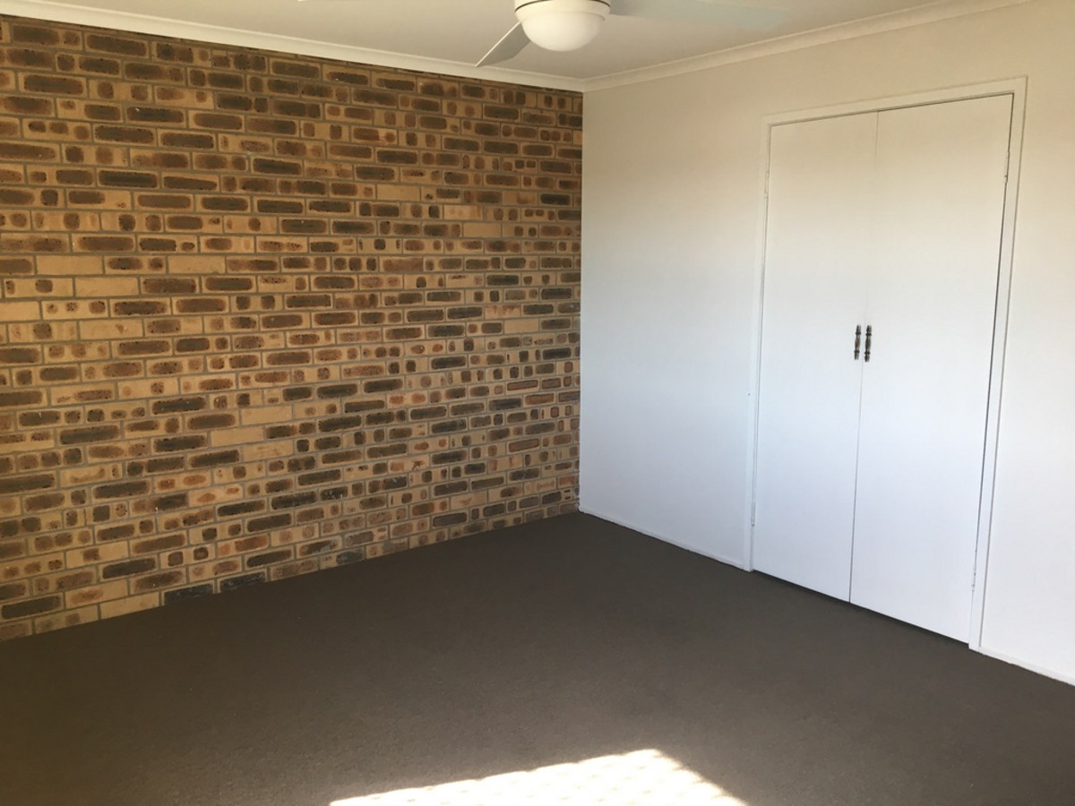 6/125 River Hills Road, Eagleby, Australia 4207, 2 Bedrooms Bedrooms, ,1 BathroomBathrooms,Townhouse,For sale,River Hills Road,1150