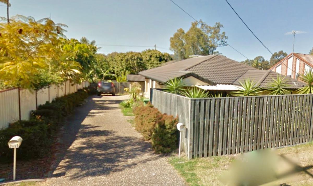 11 Kelly Street, Eagleby, Australia 4207, 6 Bedrooms Bedrooms, ,2 BathroomsBathrooms,Duplex,For sale,Kelly Street,1151
