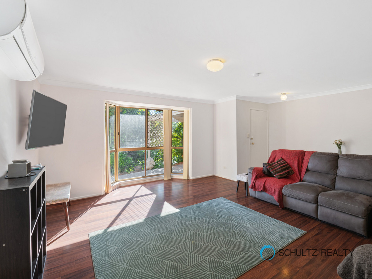 19 Duesbury Crescent, Edens Landing, Australia 4207, 4 Bedrooms Bedrooms, ,2 BathroomsBathrooms,House,For sale,Duesbury Crescent,1152