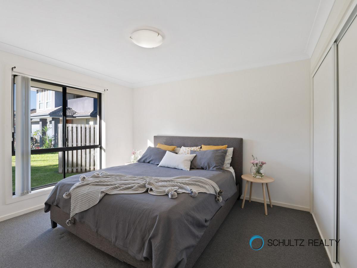 10 Vista Circuit, Bahrs Scrub, Australia 4207, 3 Bedrooms Bedrooms, ,2 BathroomsBathrooms,House,Sold,Vista Circuit,1153