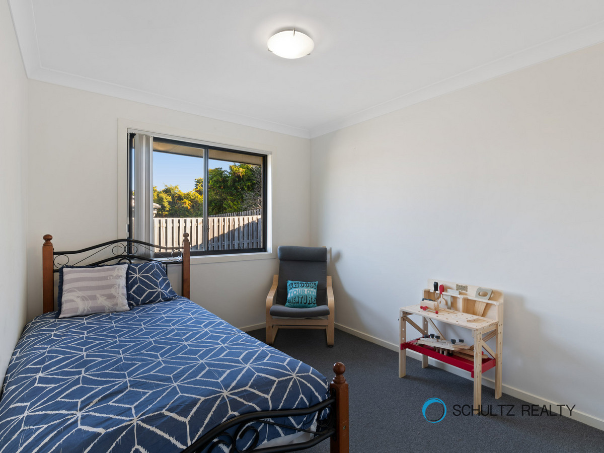 10 Vista Circuit, Bahrs Scrub, Australia 4207, 3 Bedrooms Bedrooms, ,2 BathroomsBathrooms,House,Sold,Vista Circuit,1153