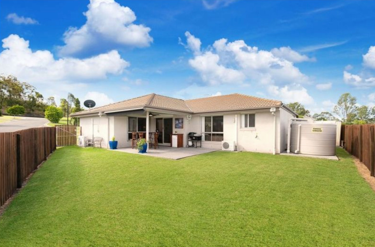 1 Jubilee Court, Bahrs Scrub, Australia 4207, 4 Bedrooms Bedrooms, ,2 BathroomsBathrooms,House,Sold,Jubilee Court,1154