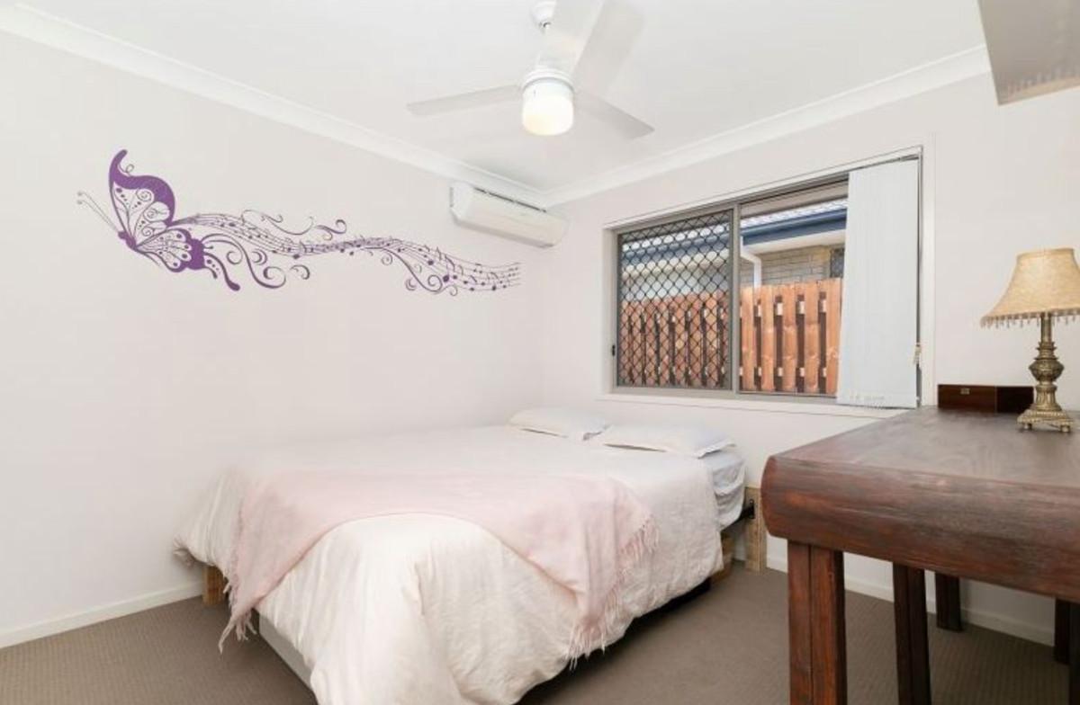 1 Jubilee Court, Bahrs Scrub, Australia 4207, 4 Bedrooms Bedrooms, ,2 BathroomsBathrooms,House,Sold,Jubilee Court,1154