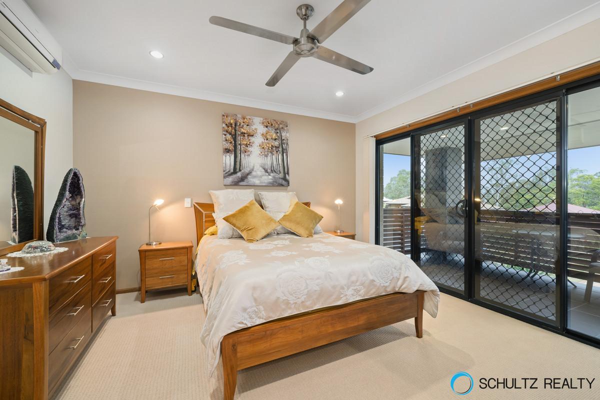 14 Lagovista Terrace, Bahrs Scrub, Australia 4207, 4 Bedrooms Bedrooms, ,3 BathroomsBathrooms,House,Sold,Lagovista Terrace,1155