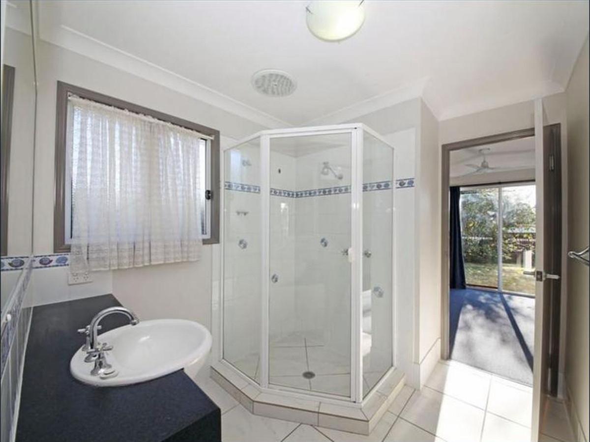 5A Leawarra Drive, Loganholme, Australia 4129, 2 Bedrooms Bedrooms, ,1 BathroomBathrooms,House,Sold,Leawarra Drive,1156