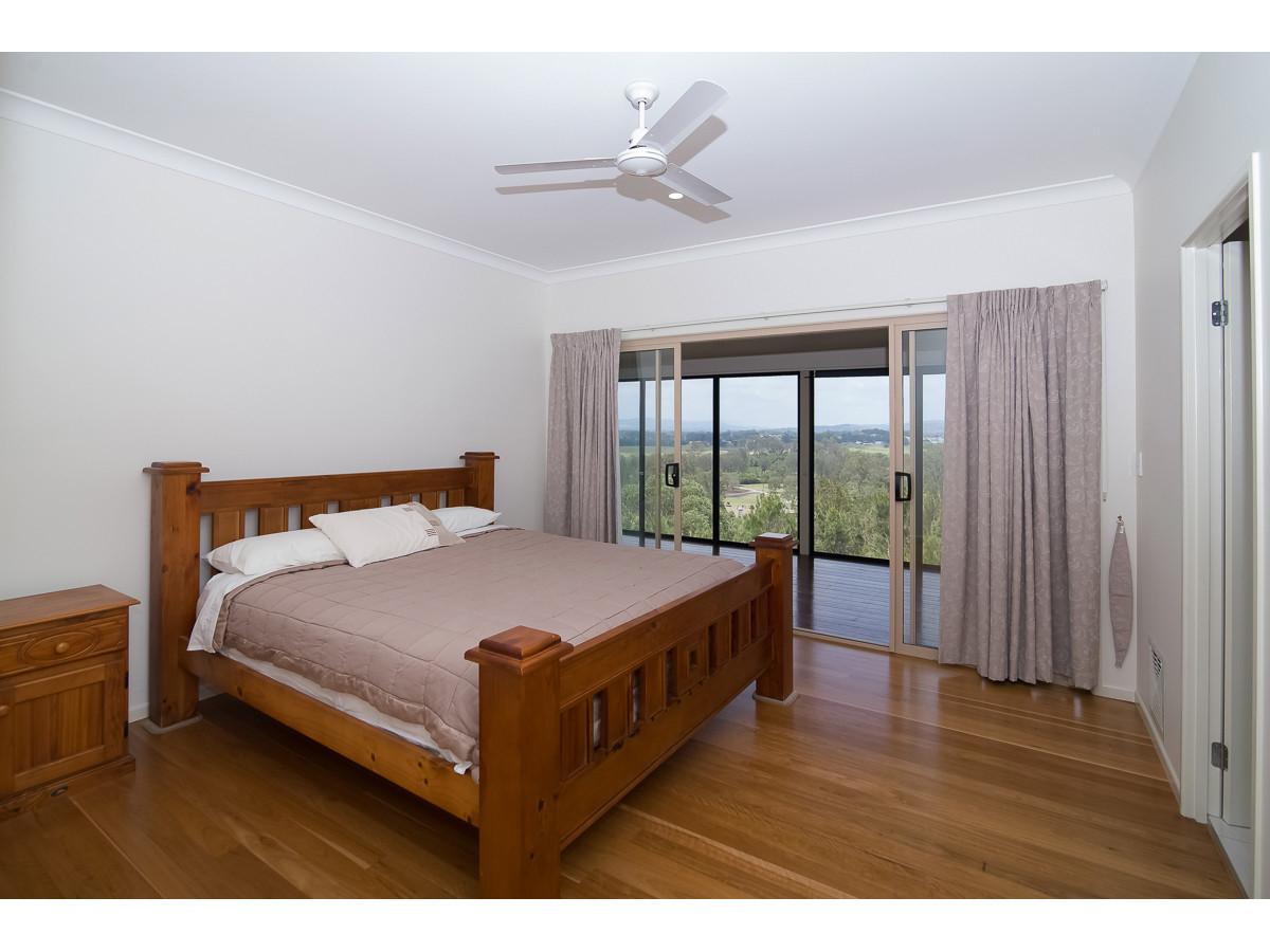 56 Carbrook Road, Cornubia, Australia 4130, 4 Bedrooms Bedrooms, ,3 BathroomsBathrooms,House,For sale,Carbrook Road,1158