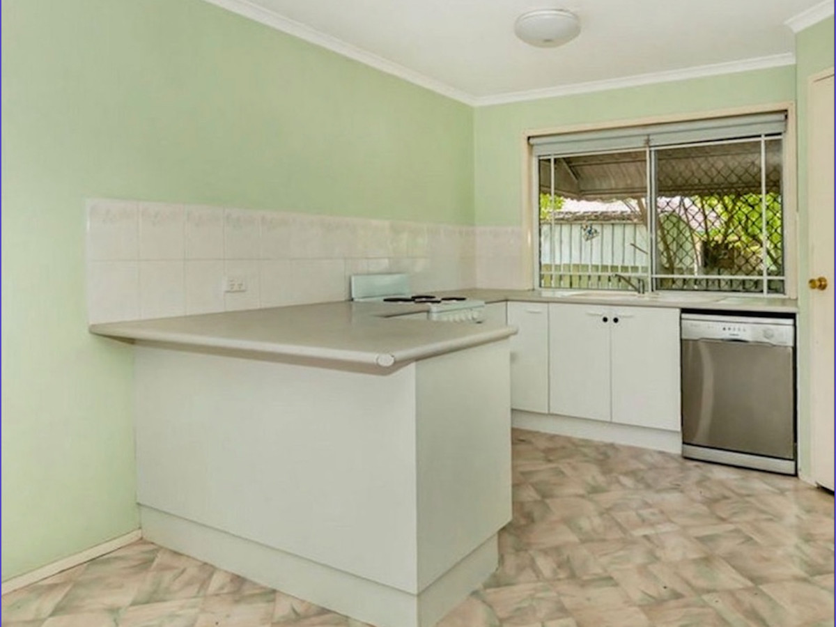 3 Troy Close, Edens Landing, Australia 4207, 3 Bedrooms Bedrooms, ,2 BathroomsBathrooms,House,Sold,Troy Close,1157