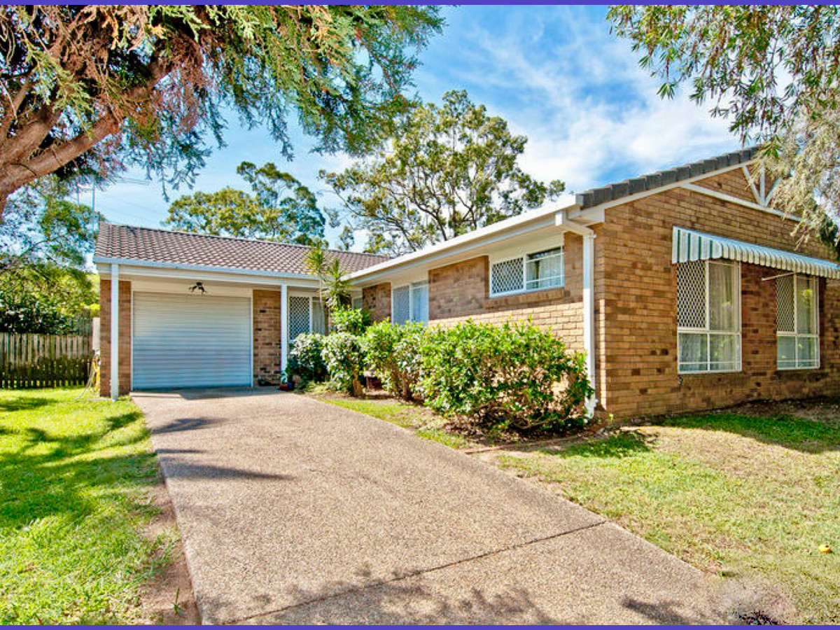3 Troy Close, Edens Landing, Australia 4207, 3 Bedrooms Bedrooms, ,2 BathroomsBathrooms,House,For sale,Troy Close,1157