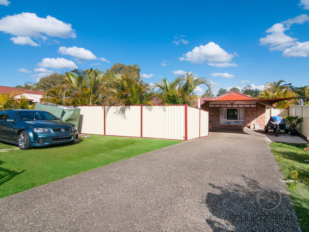 28 Holly Crescent, Windaroo, Australia 4207, 4 Bedrooms Bedrooms, ,2 BathroomsBathrooms,House,For sale,Holly Crescent,1159