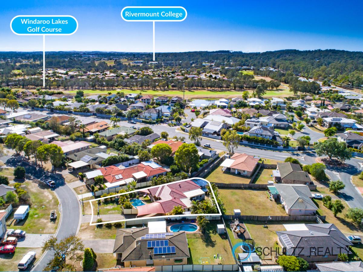 28 Holly Crescent, Windaroo, Australia 4207, 4 Bedrooms Bedrooms, ,2 BathroomsBathrooms,House,For sale,Holly Crescent,1159