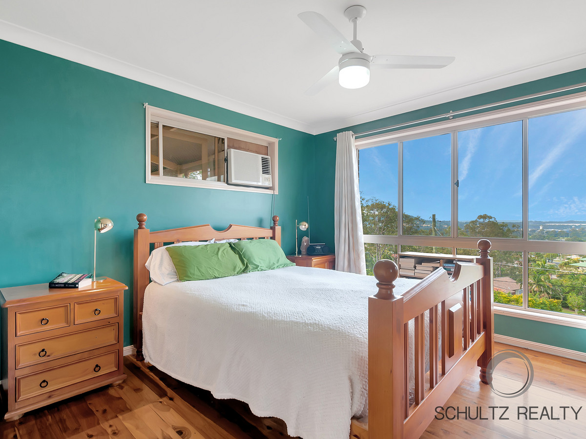 24 Manning Court, Mount Warren Park, Australia 4207, 4 Bedrooms Bedrooms, ,2 BathroomsBathrooms,House,Sold,Manning Court,1161