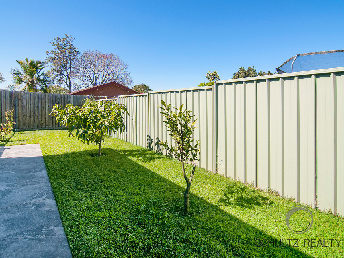 130 Mount Warren Boulevard, Mount Warren Park, Australia 4207, 5 Bedrooms Bedrooms, ,2 BathroomsBathrooms,House,Sold,Mount Warren Boulevard,1160