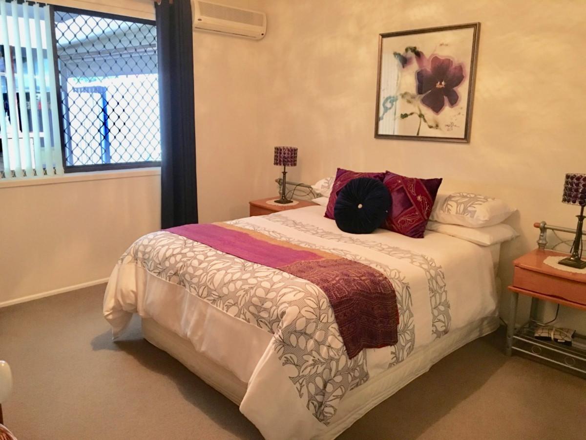 25 Merrow Street, Mount Warren Park, Australia 4207, 3 Bedrooms Bedrooms, ,1 BathroomBathrooms,House,Sold,Merrow Street,1163
