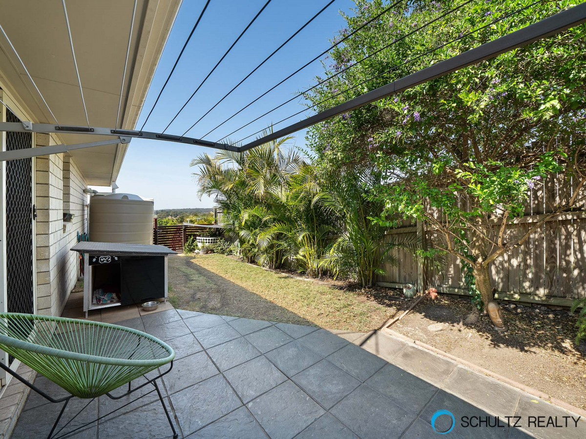 30 Lenna Court, Mount Warren Park, Australia 4207, 4 Bedrooms Bedrooms, ,2 BathroomsBathrooms,House,Sold,Lenna Court,1165