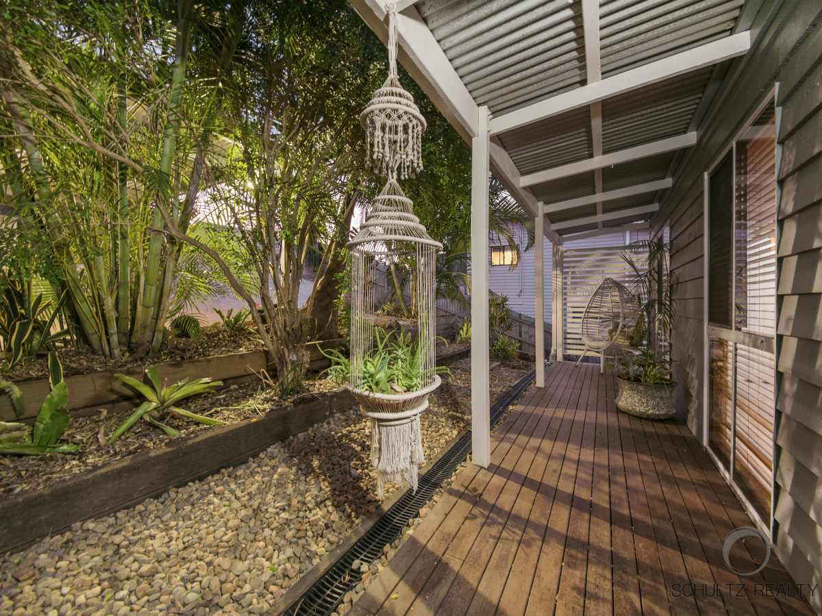 77 Lehmans Road, Beenleigh, Australia 4207, 3 Bedrooms Bedrooms, ,2 BathroomsBathrooms,House,Sold,Lehmans Road,1166
