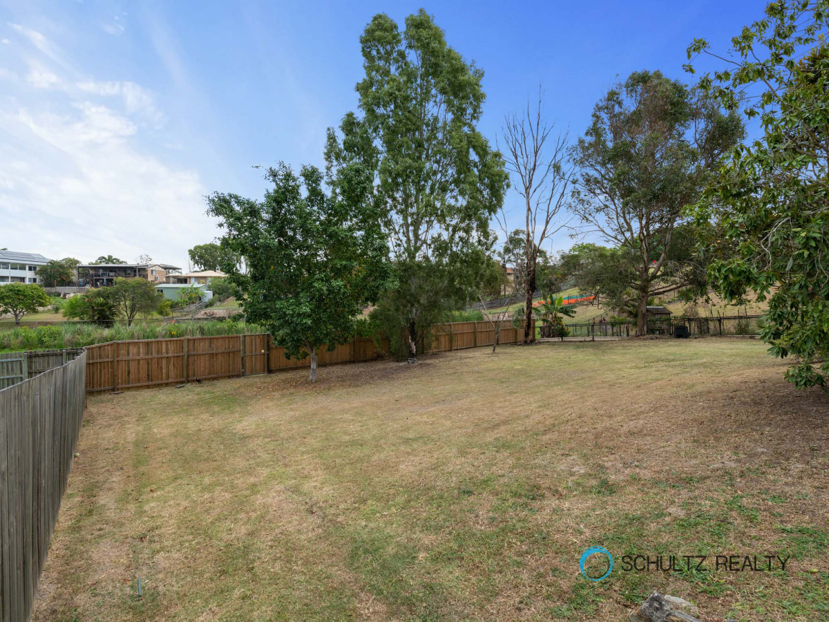 5 Magenta Court, Mount Warren Park, Australia 4207, 3 Bedrooms Bedrooms, ,2 BathroomsBathrooms,House,Sold,Magenta Court,1167