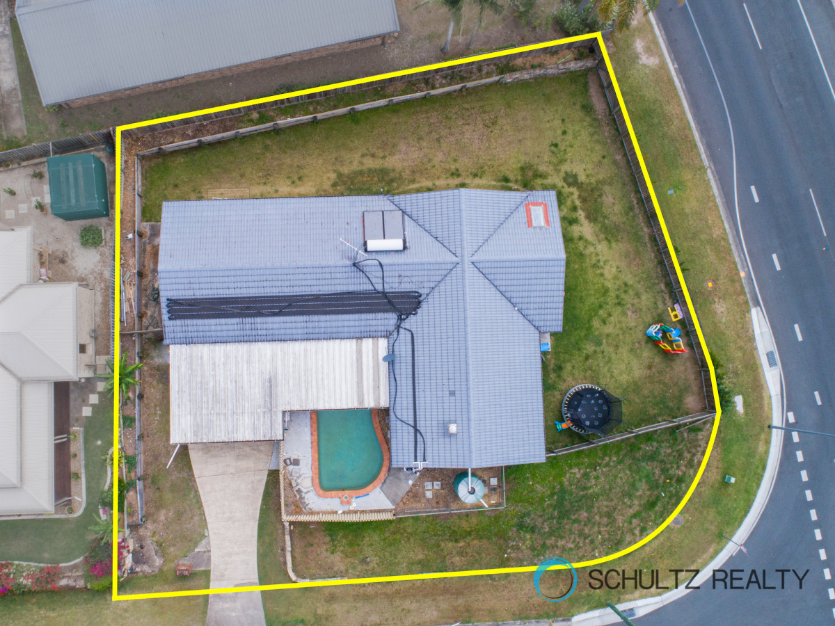 1 Kaiser Drive, Windaroo, Australia 4207, 4 Bedrooms Bedrooms, ,2 BathroomsBathrooms,House,Sold,Kaiser Drive,1169
