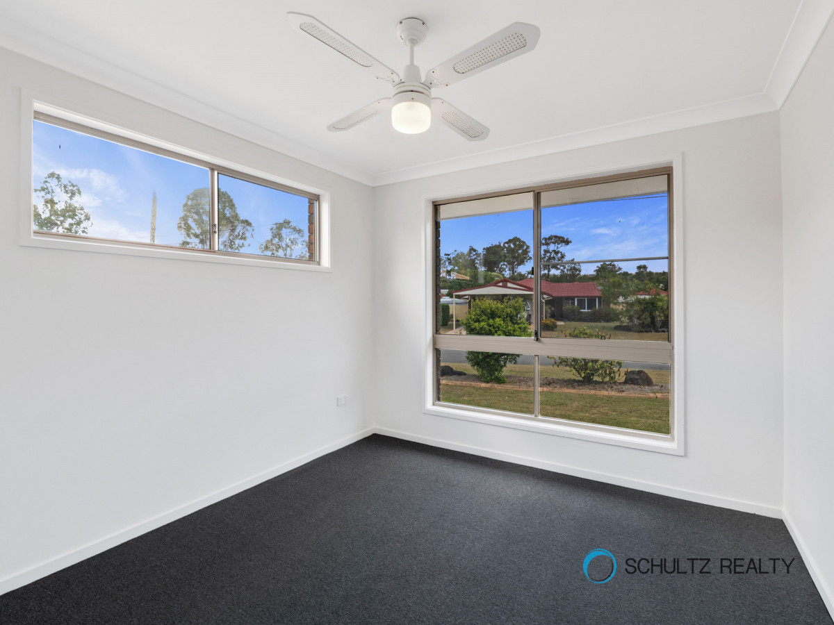 72 Kaiser Drive, Windaroo, Australia 4207, 3 Bedrooms Bedrooms, ,2 BathroomsBathrooms,House,Sold,Kaiser Drive,1170