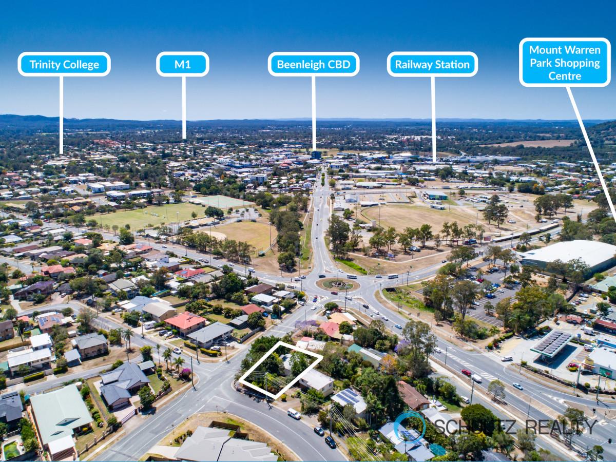 8 Lehmans Road, Beenleigh, Australia 4207, 3 Bedrooms Bedrooms, ,1 BathroomBathrooms,House,For sale,Lehmans Road,1171