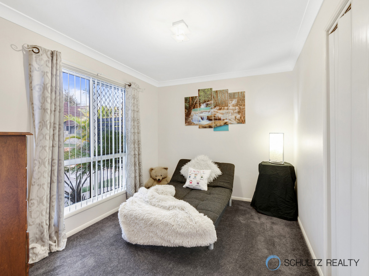11 Buller Court, Beenleigh, Australia 4207, 3 Bedrooms Bedrooms, ,2 BathroomsBathrooms,House,Sold,Buller Court,1172
